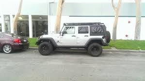 jeep jku lifted jeep jk spring options i need some input archive