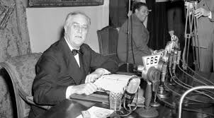Black Cabinet Fdr How Roosevelt Wrangled His Party U2014 And America U2014 Into World War Ii