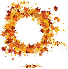 autumn png transparent images png all
