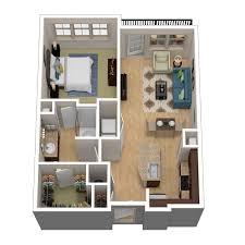 apartment bedroom for two bedroom apartments dubai grosvenor