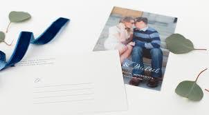 wedding place cards etiquette wedding etiquette wedding programs wedding place cards