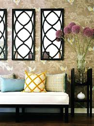 livingroom mirrors wall frame decor image collections home wall decoration ideas
