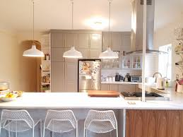 when is the ikea kitchen sale kitchen awesome ikea kitchens ikea kitchens on sale ikea