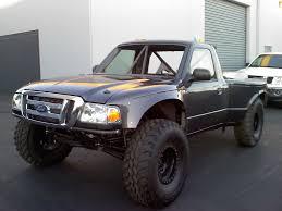 Ford Explorer 1993 - rockcrawler tube bed lots of pics ford ranger forum truck