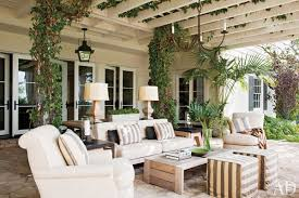 outdoor space ideas outdoor spaces ideas for accessorizing patios and porches