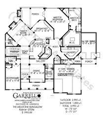large bungalow house plans craftsman bungalow plans ideas best image libraries jpg