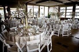 annapolis wedding venues chesapeake bay foundation venue annapolis md weddingwire