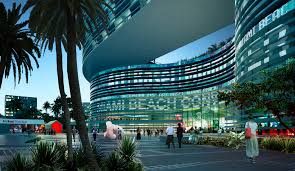 miami beach convention center competitors line up their pros cons