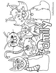 family tree coloring pages family tree coloring pages for childrenfamily coloring pages for