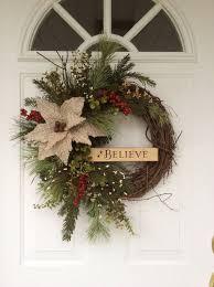 wreath ideas decorate christmas wreath ideas christmas2017