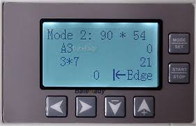 Appliance Business Cards Aliexpress Com Buy Zl A3 A3 Baterady Full Auto Card Cutter High