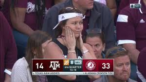 Texas A M Memes - sad texas a m girl album on imgur