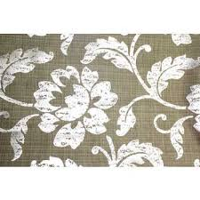 hobby lobby home decor fabric silver goldengate home decor fabric hobby lobby
