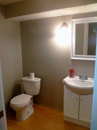 How Much Does Bathroom Remodel Add Value How Much Does It Cost To Add A Half Bathroom 6 Honest Kitchen