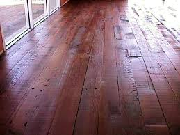 salvaged wood flooring sa1969