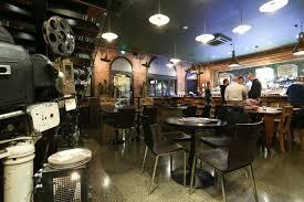 Woodland Kitchen And Bar Neutral Bay - the woodlands hotel melbourne restaurants