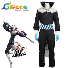 digger halloween costume online get cheap persona cosplay costumes aliexpress com