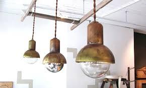 Copper Outdoor Lighting Luxury Outdoor Lighting Fixtures U2013 Kitchenlighting Co