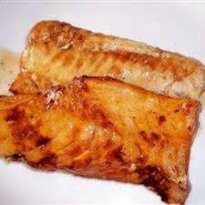cuisiner de la morue morue grillée recettes allrecipes québec
