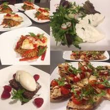 cuisine de a z chef ripe personal chef services 11 photos 30 reviews personal