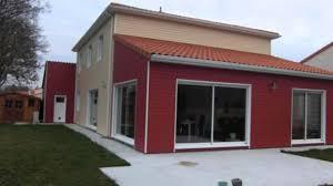 maison a vendre 5 chambres cholet maison contemporaine cholet à vendre 5 chambres 8 p