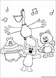coloring pages timmy 1 printable coloring pages
