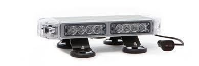 snow plow strobe lights best selling snow plow warning lights on sale speedtech lights