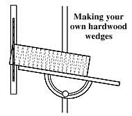 Free Woodworking Plans Projects Patterns by Why Pay 24 7 Free Access To Free Woodworking Plans And Projects