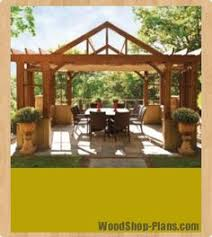 Easy Pergola Ideas by Pin By Carrie Lewis On Backyard Pinterest Attached Pergola