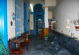 can you travel to cuba images How to legally travel to cuba as an american anywhere blog jpg