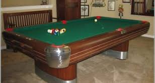pool table movers inland empire pool table movers inland empire modern coffee tables and accent tables