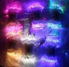 led string lights led curtain lights led waterfall lights u0027s