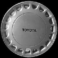 1999 toyota camry hubcaps toyota camry hubcaps at andy s auto sport