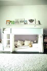 chambre enfant 3 ans lit enfants 3 ans chambre enfant 3 ans mobilier enfant appropriac