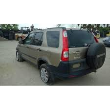 honda crv parts catalog 1998 honda cr v parts diagram 1998 honda crv parts diagram within