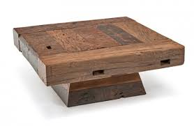 trendy inspiration reclaimed barn wood coffee table barnwood
