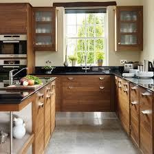 Dark Walnut Kitchen Cabinets by Best 20 Walnut Kitchen Ideas On Pinterest Walnut Kitchen