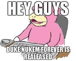 Slow Poke Meme - slowpoke meme imgflip