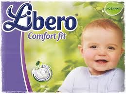 Comfort Diapers Rating Of Disposable Diapers The Best Diapers For Newborns