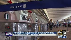 100 united airlines baggage limit 9 hours in thai airways