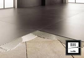 piastrelle 3 mm l architetto risponde rivestimenti pavimenti e pareti gres