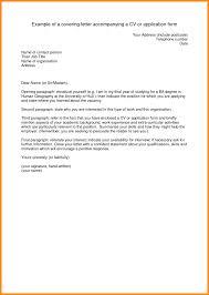 format of application letter for job vacancy pdf mediafoxstudio com