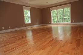 hardwood flooring duluth ga