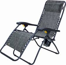 timber ridge zero gravity chair with side table timber ridge zero gravity chair with side table luxury best