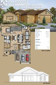baby nursery country living house plans beautiful southern house
