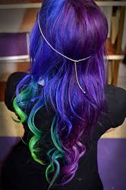 periwinkle hair style image images about hairstyles and color ideas on pinterest blue hair