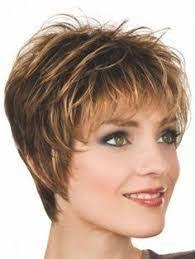 neckline haircuts for women short hair back i really like the neckline of this it s perfect