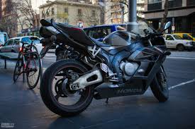 honda cbr all bikes honda cbr fireblade black bikes 5k wallpapers new hd wallpapers
