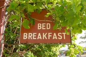 Bed Breakfast Bed And Breakfast Places To Stay Seattle Southside