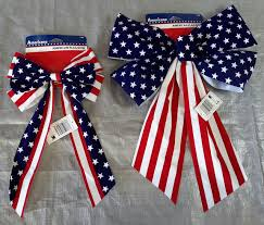Flag Distributors Wholesale Flag Now Available At Wholesale Central Items 281 320